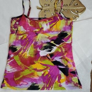 Size S cdp Tank Top